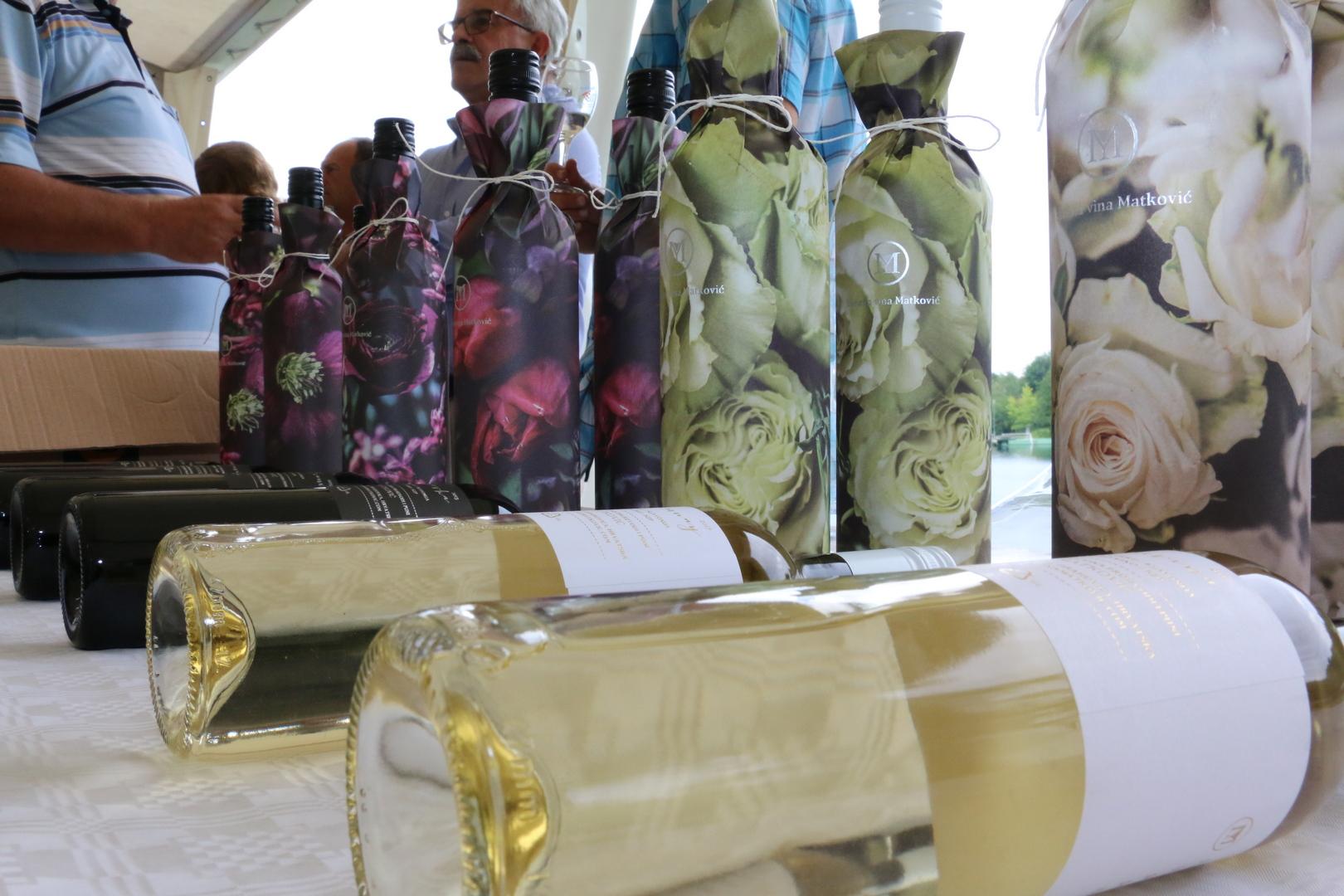 Sajama vina i kulena 2018 - 18